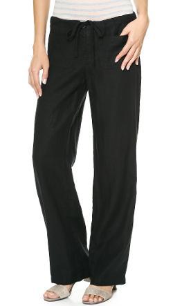 Vince  - Beach Pants