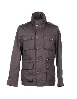 HACKETT  - Jacket