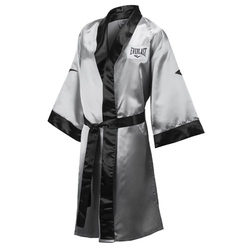 Everlast - Full Length Boxing Robe