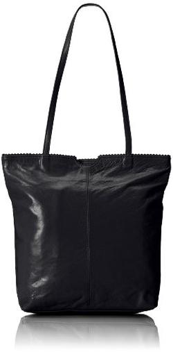 Latico  - Jericho Shoulder Bag