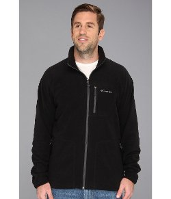 Columbia - Fast Trek II Full Zip Fleece Jacket