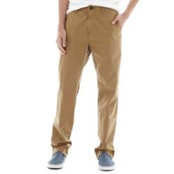 Arizona - Relaxed Straight Pants