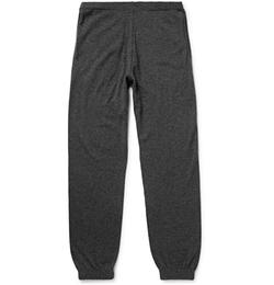 John Smedley - Milan Cashmere Sweatpants