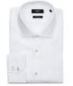 Hugo Boss - Cotton