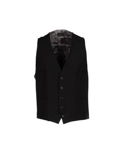 PS By Paul Smith - Suit Vest