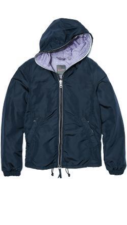 Duvetica  - Pegaso Jacket