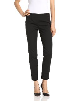Theory - Belisa Bistretch Slim Ankle Pants