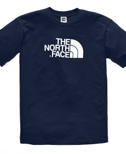 The North Face - T Shirt