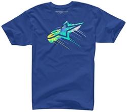 Alpinestars - Drips T-Shirt