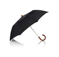 Barneys New York - Folding Umbrella
