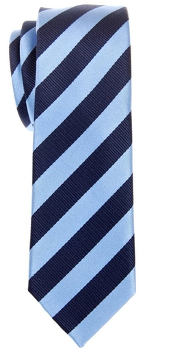 Retreez - Exquisite Regimental Stripe Tie