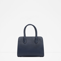 Zara - City Bag