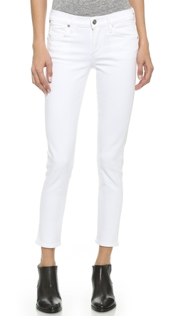 Citizens of Humanity  - Avedon Ankle Skinny Jeans