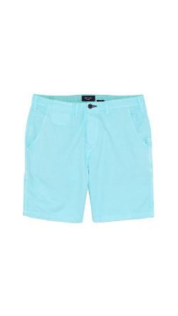 Paul Smith Jeans  - Standard Fit Shorts