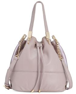 Juicy Couture  - Selma Bucket Bag
