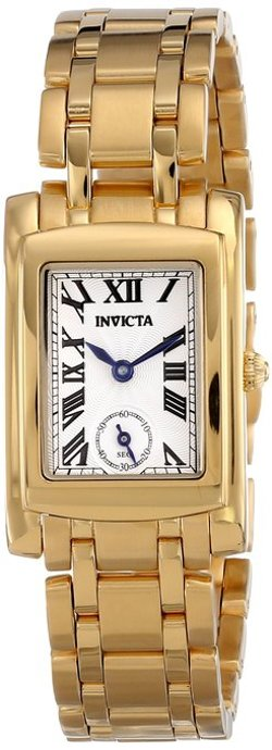 Invicta - Women