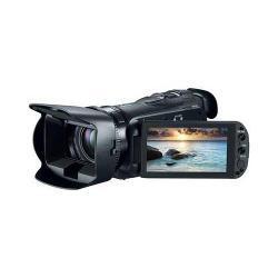 Canon  - 8063B002 VIXIA HF G20 Digital Camcorder