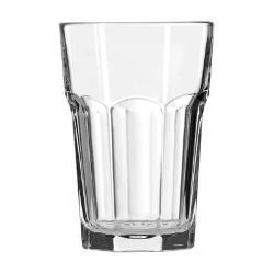 Libbey - Gibraltar Beverage Glass