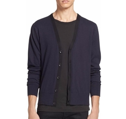 Rag and Bone - Dustin Cardigan