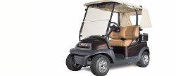 Club Car - Fleet Golf