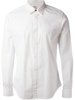 Diesel - Button Down Shirt