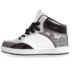 Gia Mia - Flash Sneakers