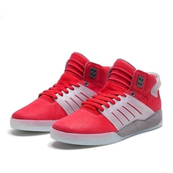 Supra - Skytop III Shoes Athletic