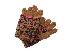Betsey Johnson - Seeing Spots 2-in-1 Glove