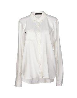 Karl by Karl Lagerfeld  - Button Down Shirt