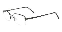 Flexon  - Autoflex 63 Eyeglasses