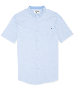 Billabong - All Day Short-Sleeve Shirt