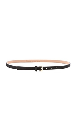 B-Low The Belt  - Baby Hampton Belt