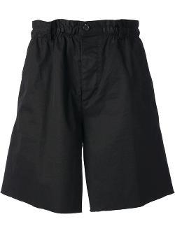 Dsquared2  - Chino Shorts