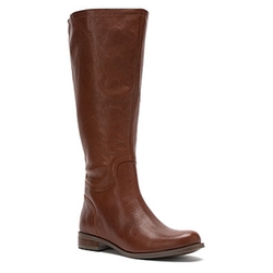 Nine West - Contigua Wide Shaft Boots