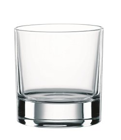 Nachtmann  - Ice Double Old Fashioned Glass