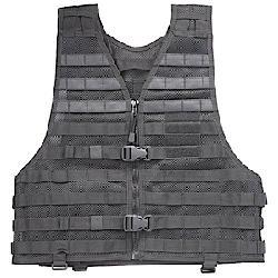 5.11 Tactical - LBE Vest