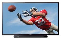 "Sony - 32"" Class R330B Series LED HDTV"