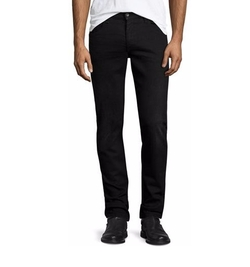 Rag & Bone - Fit 2 Slim-Leg Denim Jeans