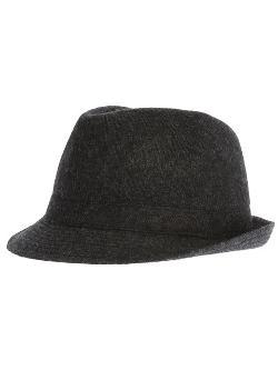 Le Chapeau - Classic Trilby