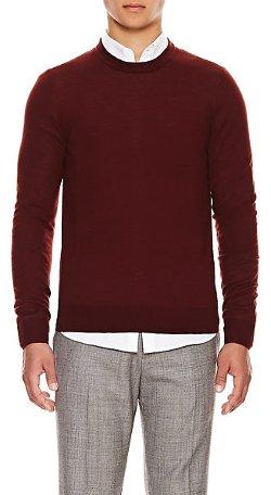 Theory - Riland Sweater