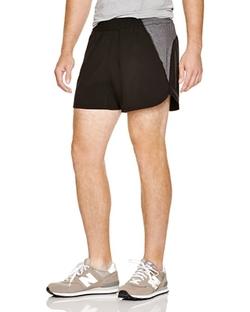 HPE - Elite Run Shorts