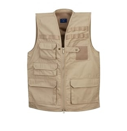 Propper - Tactical Vest