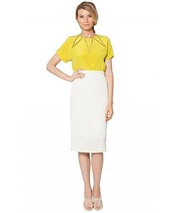 Raoul - Pencil Skirt