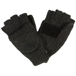HT-Gloves - Men