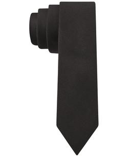 Calvin Klein - Oxford Skinny Tie