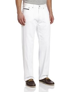 U.S. Polo Assn. - Classic Straight-Cut Jean
