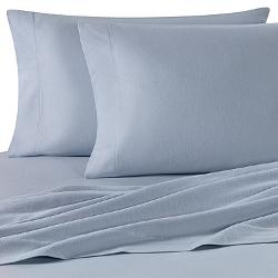 Palais Royale - Portuguese Flannel Pillowcase Pair