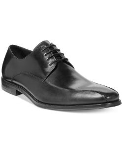 Kenneth Cole  - Fan-Tastic Oxfords