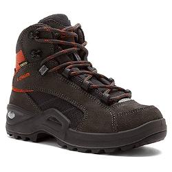 Lowa - Kody II Gtx Mid Junior Boots