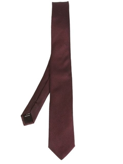Canali - Woven Tie
